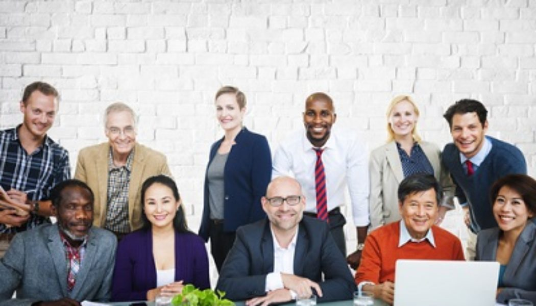 E3- Workforce Diversity and Inclusion