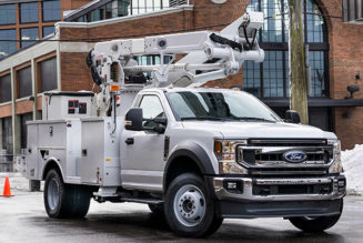 What to Know About the 2019 Work Truck Show