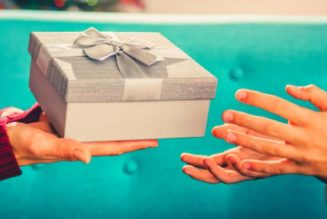 5 Best Gift Ideas For Women