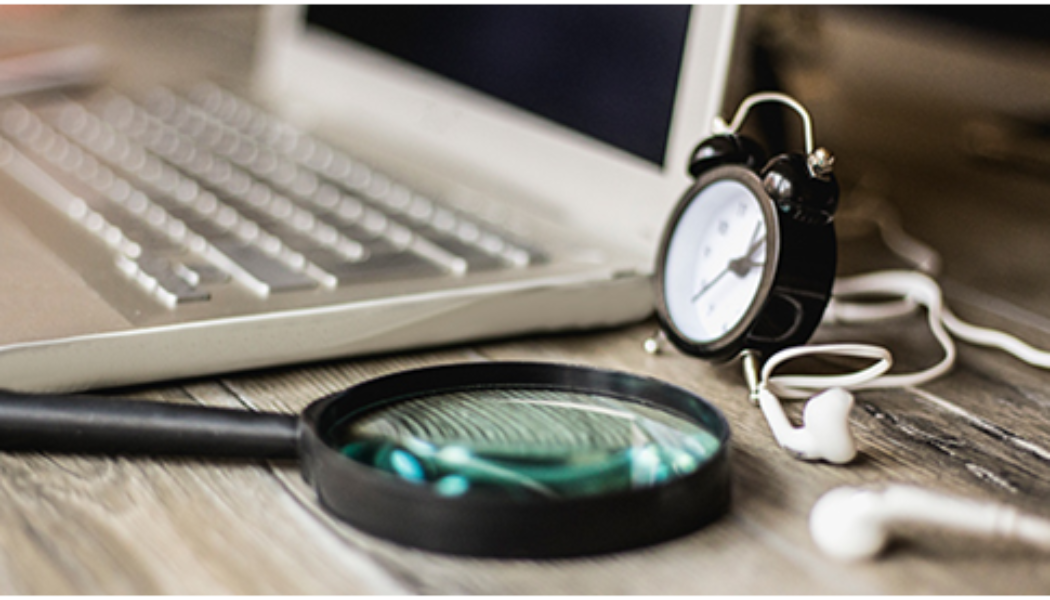 How Hiring Private Investigators Can Benefit My Business
