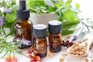 Why TheKunzea Essential Oil Is One Of The Best There Is