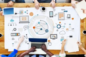 How Can Teamwork Project Management Software Benefit Your Employers?