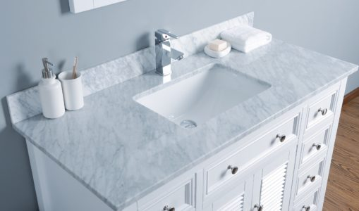 It is Believed That Italian Marble Is In Great Interest of Everyone