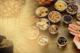 PCOD Treatment In Ayurveda