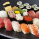 OF JAPANESE DELICACIES; TYPES OF SUSHI EVERYONE SHOULD TRY