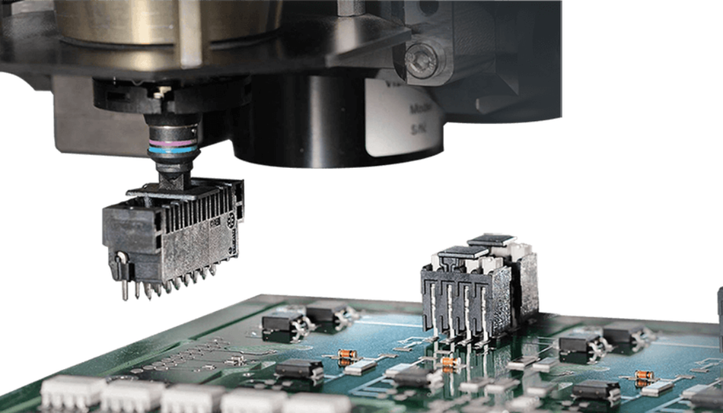 How to choose PCB soldering service