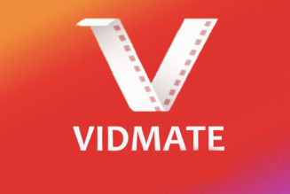 Vidmate app- Downloading made Easy