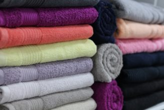 Tips That Will Help in Choosing the Best Towels for Great after Bath Experience