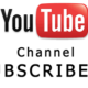 The Right Way to Buy Real YouTube Subs