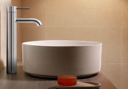 Purchase Best Health Faucet For Your Washroom