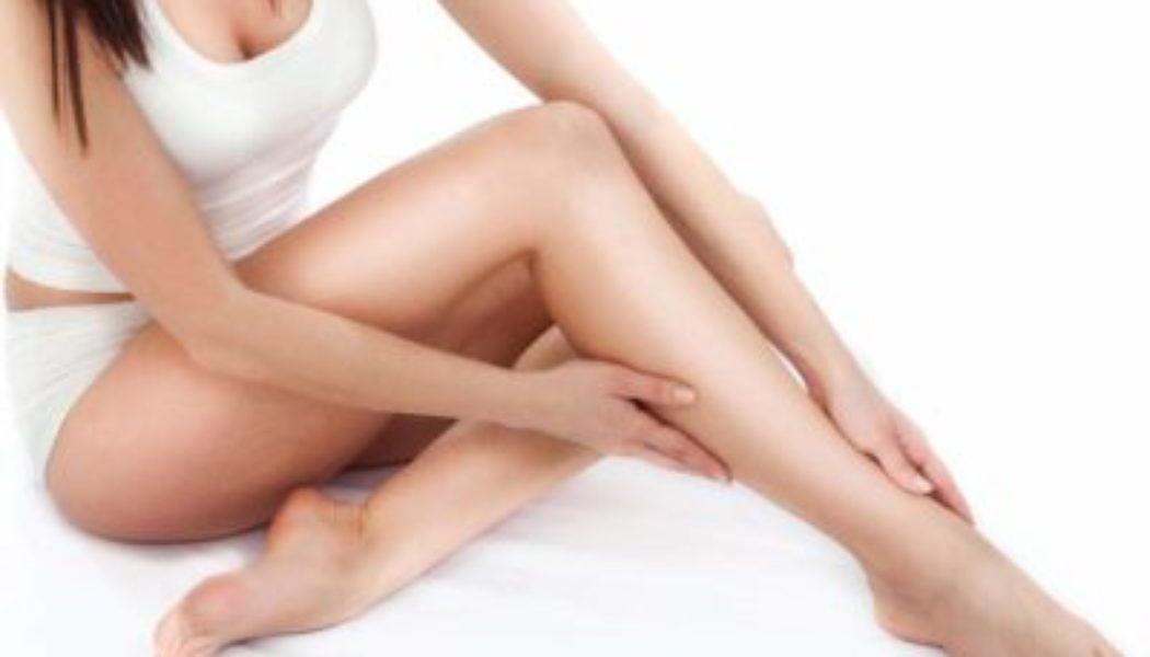 Is Laser Facial Hair Removal Safe?
