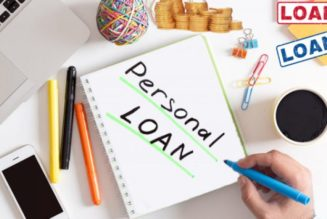 Can People with Low Income Take Personal Loan?
