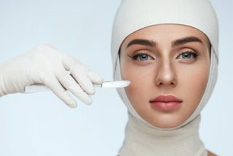 Understanding Plastic Surgery and Precautions Before Going Through It