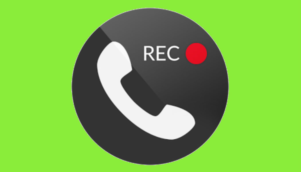 Useful Information about A Call Recorder