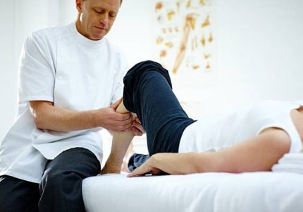 Things to Consider in Finding a Good Chiropractor