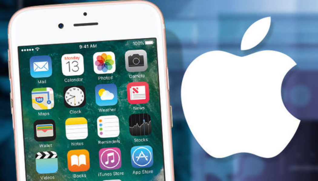 Immediate iPhone Screen Repair – A Must for the Future of Your iPhone