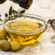 How To Find The Best Italian Extra Virgin Olive Oil