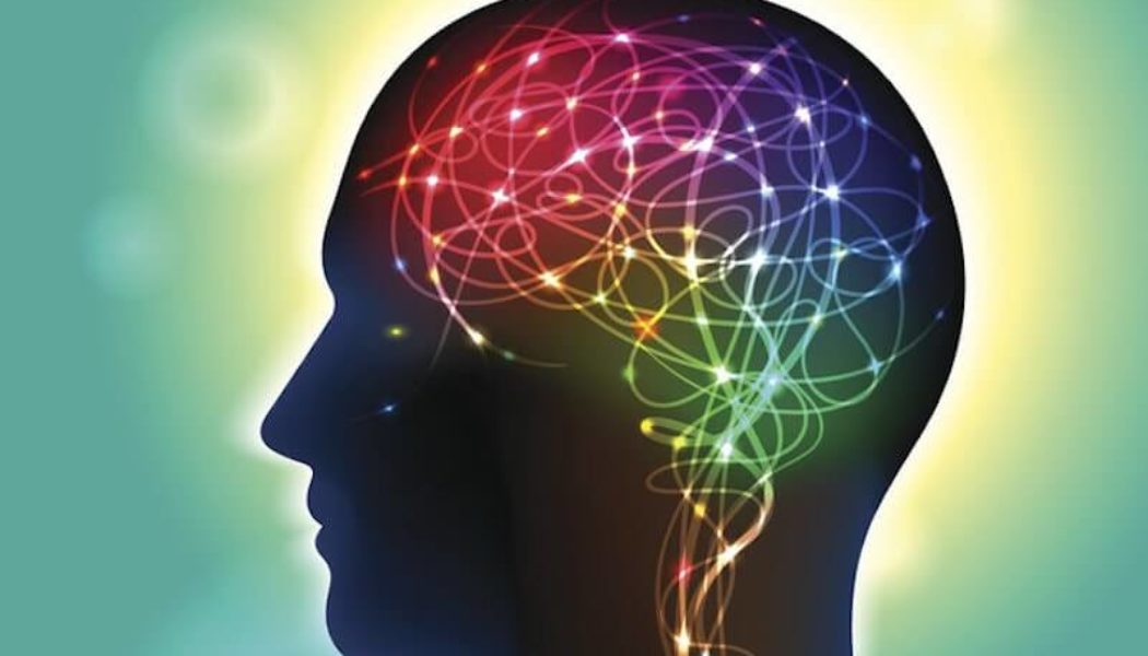 What to Expect From Brain Training?