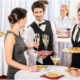 Questions You Need to Ask When Hiring Event Staff