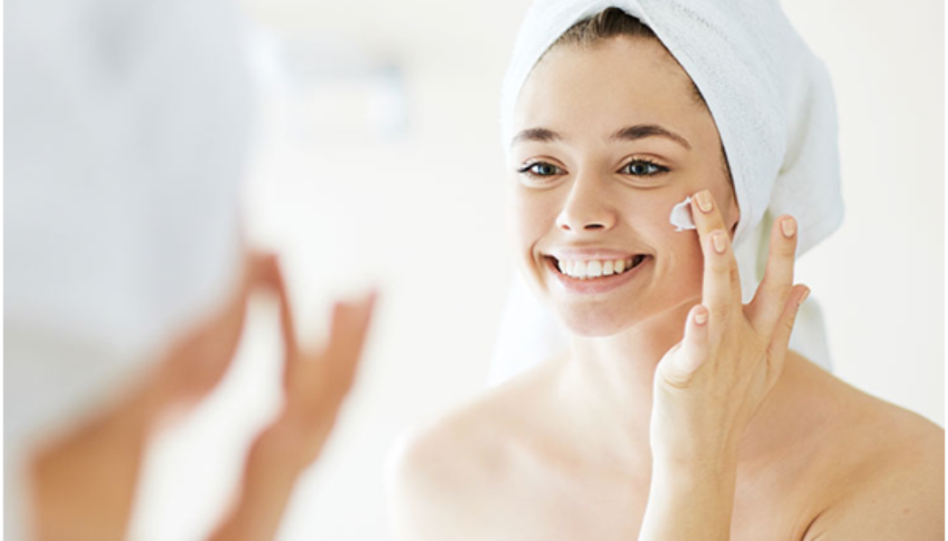 Skin Issues And Easy Tips To Make Your Skin Glow