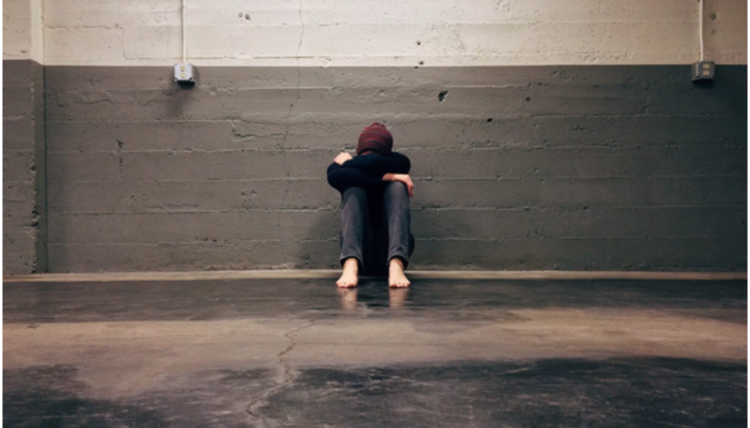 ANXIETY DISORDERS AND HOW A PSYCHIATRIST CAN HELP YOU?