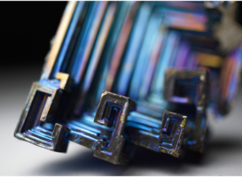 Starting A Business In Bismuth Market? Here's What You Need To Know