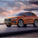 2019 Audi Q3: A Crossover SUV that Offers Ultimate Luxury Features
