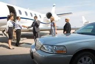 Why You Should Choose An airport transfer Over Renting A Car?