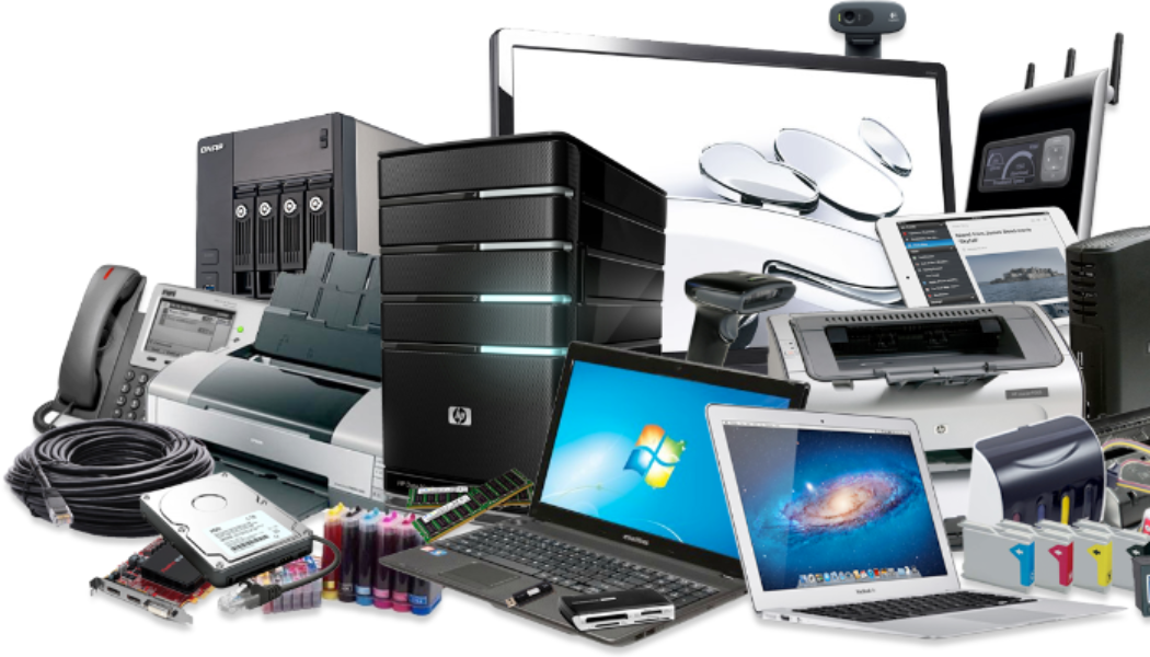 How to Choose Suitable Computer Repair Services