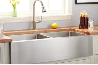 In-depth Buying Guide for Kitchen Sink