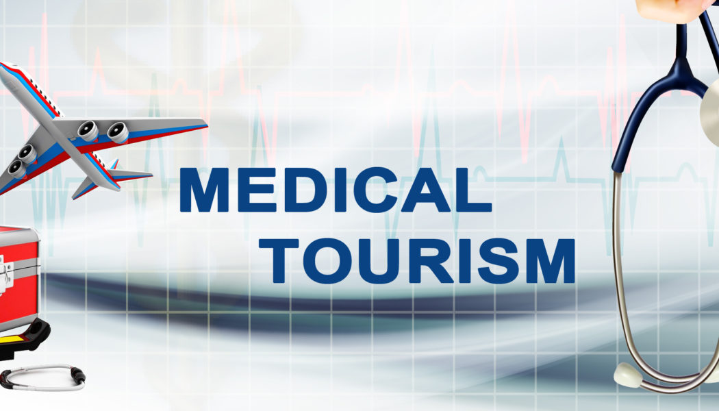 Medical Tourism in Philippines, the well-kept secret