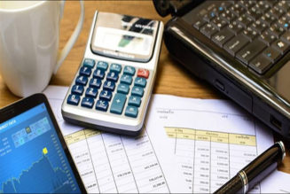 Importance of Calculating Personal Loan EMI Beforehand