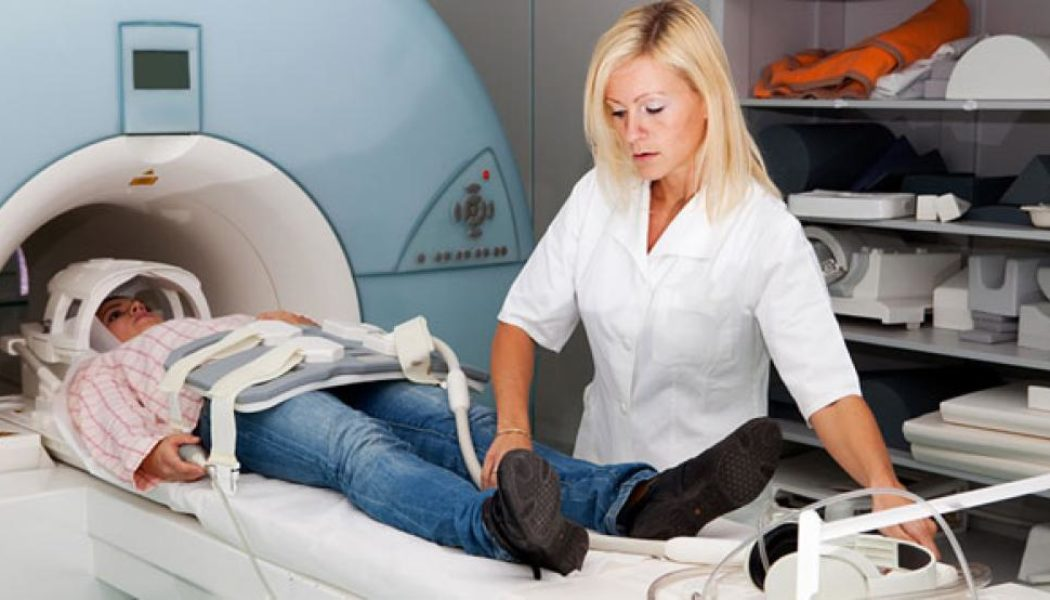 Reasons to get MRI done in Chennai