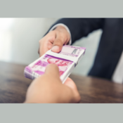 What are the types of overdraft facility?