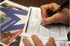 A guide to DBS checks for charities