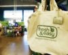 Few Facts About Environmental Related Issues About Recycling Bags