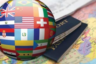Easy Immigration Opportunities for Students