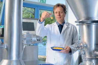 The Advantages of Working with a Contract Food Manufacturing Expert