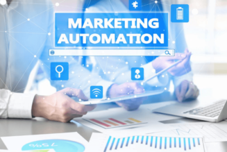 SALES FORCE AUTOMATION – NEW REVOLUTION IN THE MARKET