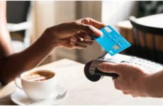 How to Get Cash from the Credit Card Easily?