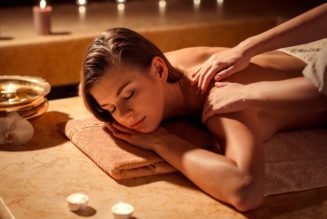 Top Benefits of Massage Therapy For Your Body