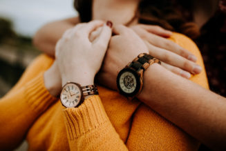 What are the differences between men's and women's watches?