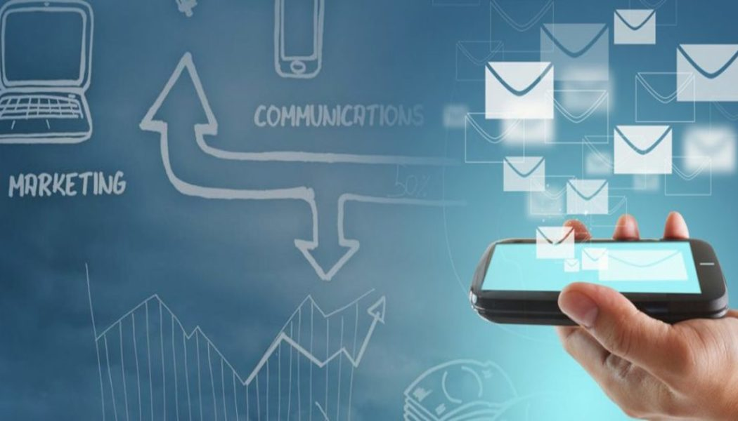Choosing the best SMS service provider for your marketing campaign