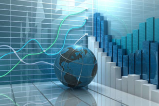 Find the right platform to have an effective trading