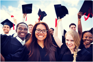 Common Mistakes You Should Avoid When Applying for a Graduate Temporary 485 Visa