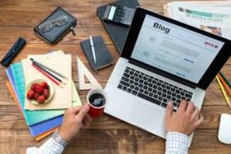 How to use Blog Posting Service as Rapid Link Building Strategy