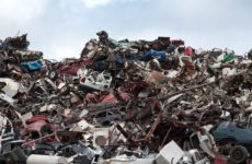 Principles of Junk Removal and Management