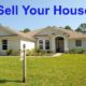 Mistakes You Must Avoid To Sell Your House