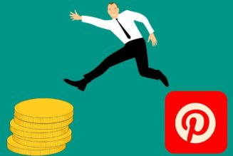 Why People Use Pinterest and its Benefits