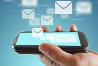 Ease Bulk SMS – Is It Really Worth It?